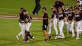 Clark, Mississippi State rally for 6-5 CWS win over Virginia