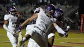 Super 10: The Republic's top Arizona high school football teams in all conferences, Week 9