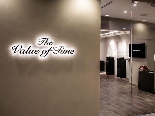 時尚|二手錶市場太火熱 RICHARD MILLE積極搶灘血統掛保證 | 蘋果新聞網 | 蘋果日報