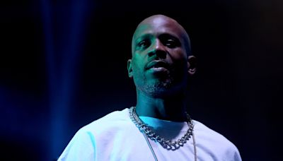 Fact check: No evidence DMX's heart attack was caused by COVID-19 vaccine