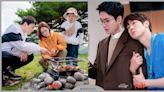 韓劇《機智醫生生活》第三季10個伏筆!「安政源」是關鍵,原聲帶歌詞藏淚點   影劇星聞   妞新聞 niusnews