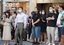【防疫措施】2人限聚令、晚10時後禁堂食、娛樂處所關閉今日生效 一文看清最新安排 - 香港經濟日報 - TOPick - 新聞 - 社會