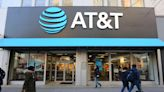 Is AT&T down? How to check the status in your area
