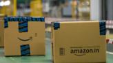 亞馬遜再被指控利用內部數據 讓自有 Amazon 品牌商品在印度市場銷售更有利 - Cool3c