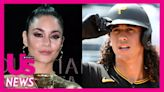 Vanessa Hudgens and BF Cole Tucker Are 'Going Strong' Amid Busy Schedules