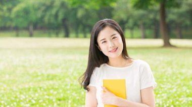 到底該怎麼學好日語?讓日文超好的外國人來告訴你訣竅!