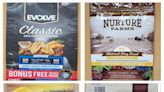 Multiple brands of dog food recalled due to possible toxins produced by mold
