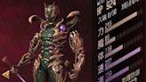 《D×2 真・女神轉生 Liberation》推出甲賀三郎、阿里曼等新惡魔登場的紀念祭召喚