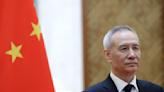 彭博:大陸要攻第三代半導體、自產EUV 委任劉鶴領軍