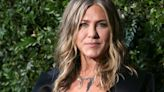 Jennifer Aniston Explains Why She Stopped Seeing Friends Who Refuse To Get Vaccinated