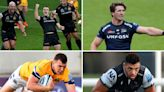 Gallagher Premiership 2020-21 season preview - where will each of the 12 teams finish?