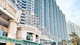 17地點須強檢 包括晉逸精品酒店及映灣園悅濤軒3期11座