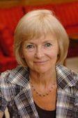 Glenys Kinnock, Baroness Kinnock of Holyhead