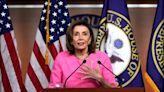 Democrats Face a Reckoning   National Review