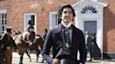 Toronto Film Review: 'The Personal History of David Copperfield'