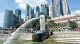 新加坡黃循財:中國落實「雙減」 對淡馬錫及GIC相關投資有影響 (16:25) - 20210914 - 即時財經新聞