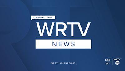 WRTV News at 7 | October 26, 2021