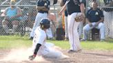 Ilion Post ousted from District V American Legion tournament