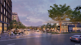 Koch buys into large mixed-use development in North Carolina - Wichita Business Journal