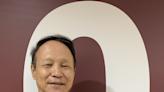 5G競賽後將迎來「量子電腦競賽」!前聯電董事長胡國強:這次台灣恐怕沒有OEM、ODM的機會!
