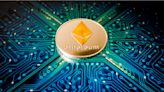 Ethereum Price Predictions: Where Will ETH Go After Today's Crypto Crash?