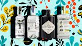 10 Gins We Love That Lean Into Floral Flavors