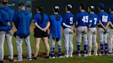 Where Are the Fans for Israel's National Baseball Team? In New York.