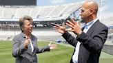Penn State AD: James Franklin 'knows he's wanted here'