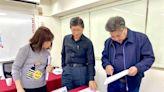 110年臺東縣社會優秀青年 獲選名單出爐