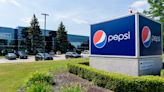 A Look at Every Company That Pepsi Owns