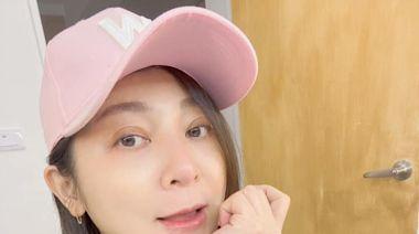 王彩樺再曬正妹女兒「絕美合照」 女星們爭相讚美