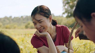 韓藝璃憑《夢想之地》晉身好萊塢新寵兒 網友敲碗飾演韓版《想見你》女主角--上報