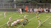 Deer Lakes makes lone TD count in win vs. Valley | Trib HSSN