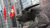 提振經濟 續發iBond銀債