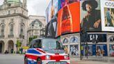 Citroen Ami進軍英國市場,可愛造型吸引1.3萬人踴躍搶訂!