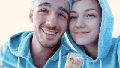 Gabby Petito and Brian Laundrie: What do we know about the boyfriend?