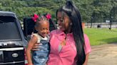 Porsha Williams and Her Family Have the Cutest Halloween Costumes