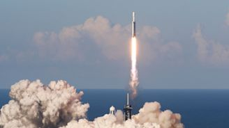 Super-fast internet from satellites is the next big thing in the space race