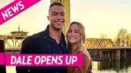 Clare Crawley Gets 'Fresh Air' After Dale Details Their 'Tough' Split