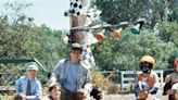 What the Stars of Little Giants Are Up to Now - E! Online Deutschland