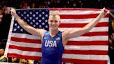 World champion pole-vaulter Sam Kendricks tests positive for coronavirus