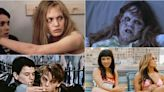 20 OMG Movie Plots That Are Actually Based on True Stories, From 'The Exorcist' to 'Hustlers' (Photos)