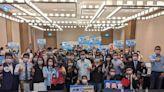 表態支持朱立倫 高雄巿議員黃紹庭:要找2022可勝選的黨主席