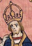 Henry VII, Holy Roman Emperor