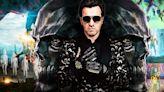 Why Ewan McGregor's Black Mask Is the Best DCEU Villain So Far