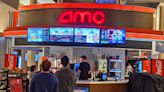 AMC to Accept Ether, Bitcoin Cash and Litecoin Along With Bitcoin