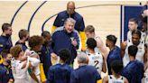 No. 13 West Virginia postpone more games