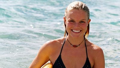 Kate Bosworth Is on Board for a Possible Blue Crush Sequel: 'I Have Thoughts on How to Do It'