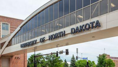University of North Dakota's flight school suspends takeoffs after student killed in crash