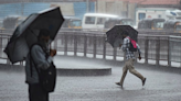 Revised India monsoon outlook